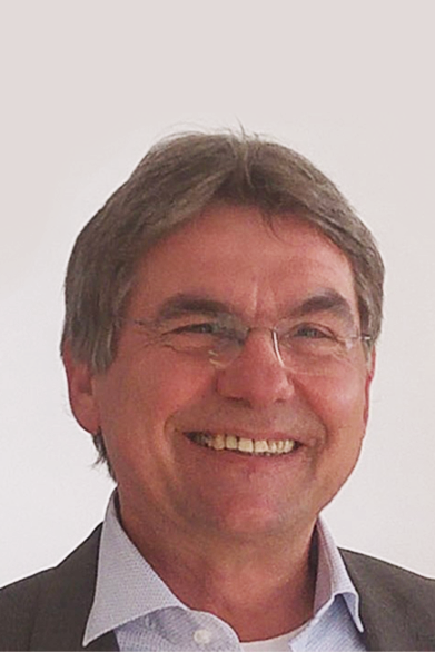 Stefan Reither